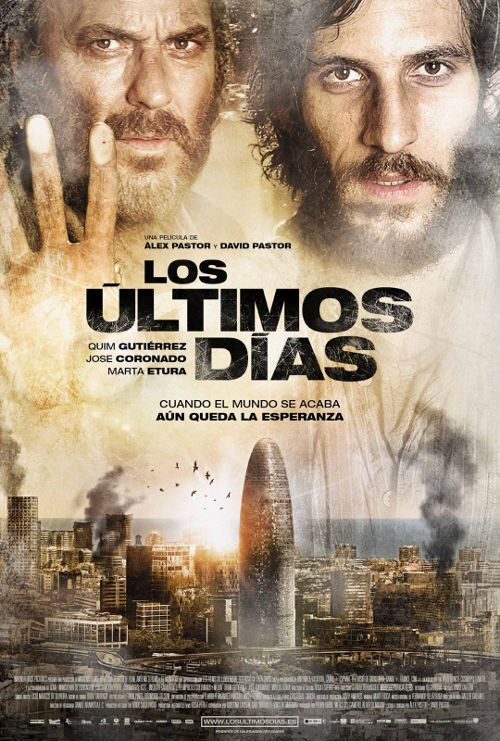 los-ultimos-dias-resena-cine-apocaliptico-2013