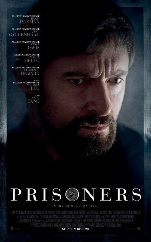 prisoners-intriga-resena