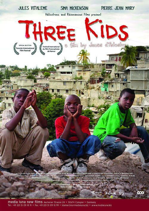 tres-ninos-pelicula-sobre-los-ninos-huerfanos-de-haiti