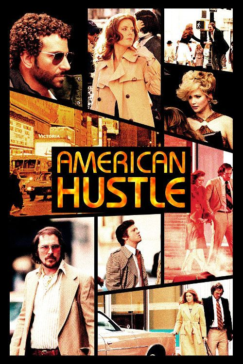 30-peliculas-para-el-oscar-2014-american-hustle