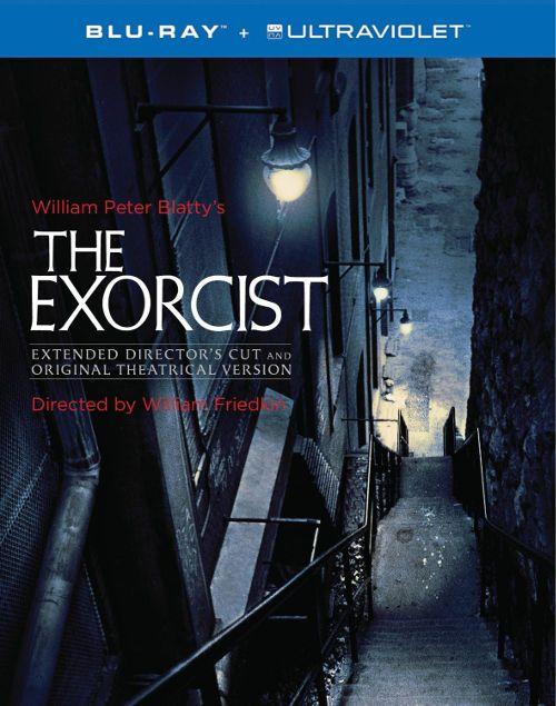 el-exorcista-a-40-anos-de-su-estreno-en-las-salas-de-cine