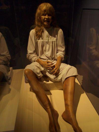 el-exorcista-bluray-40-anos-del-estreno