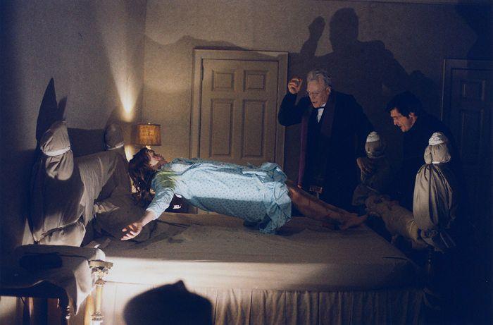 el-exorcista-tras-40-anos-de-su-estreno-blu-ray