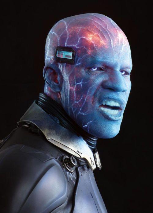 el-sorprendente-hombre-arana-2-la-amaneza-de-electro-2014