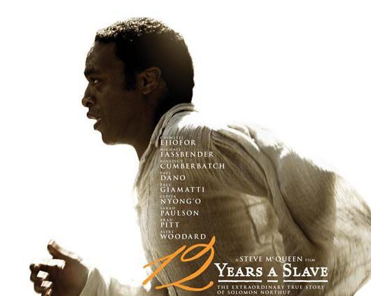 mejor-pelicula-del-ano-segun-los-criticos-12-anos-de-esclavitud