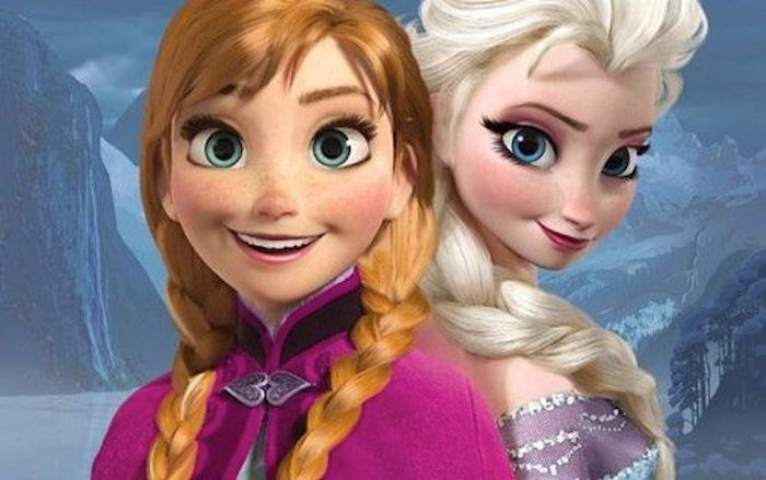 anna-and-elsa-frozen