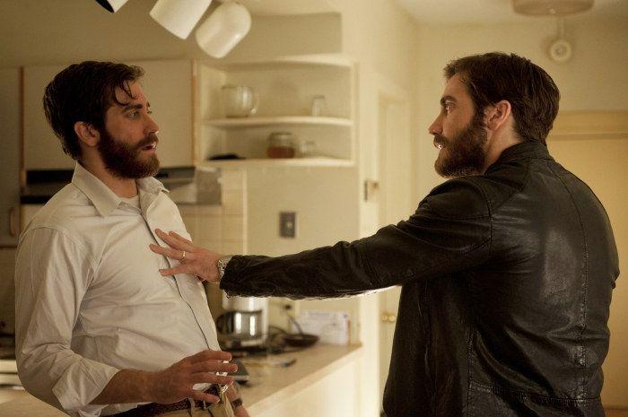 jake-gyllenhaal-en-enemy-adaptacion-de-el-hombre-duplicado
