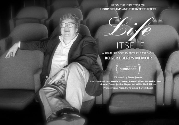 life-itself-el-documental-de-roger-ebert