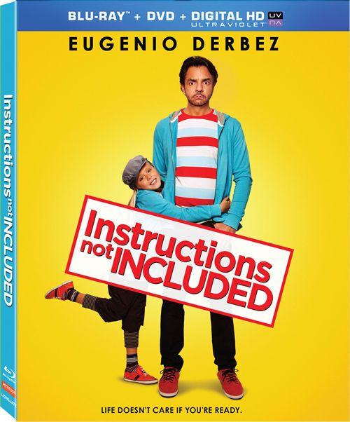 DVD No se aceptan devolucione