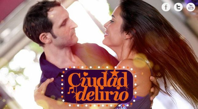 ciudad-delirio-estreno-11-de-abril-2014-coproduccion-espana-y-colombia