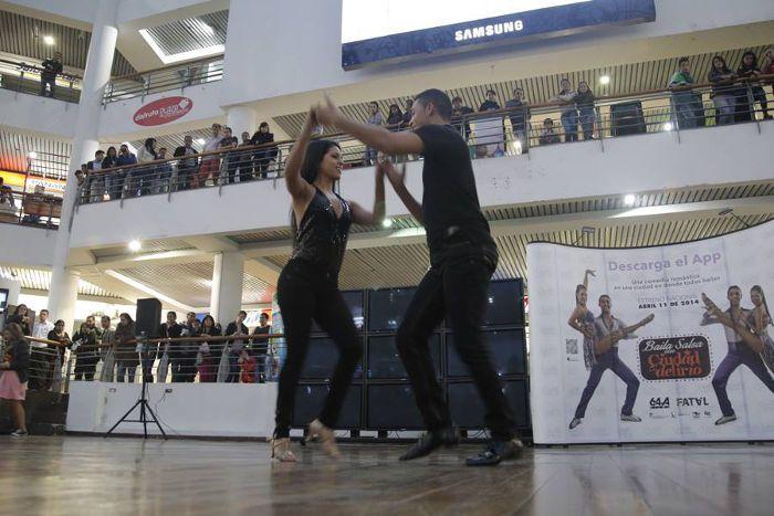 ciudad-delirio-lanzamiento-app-para-bailar-salsa