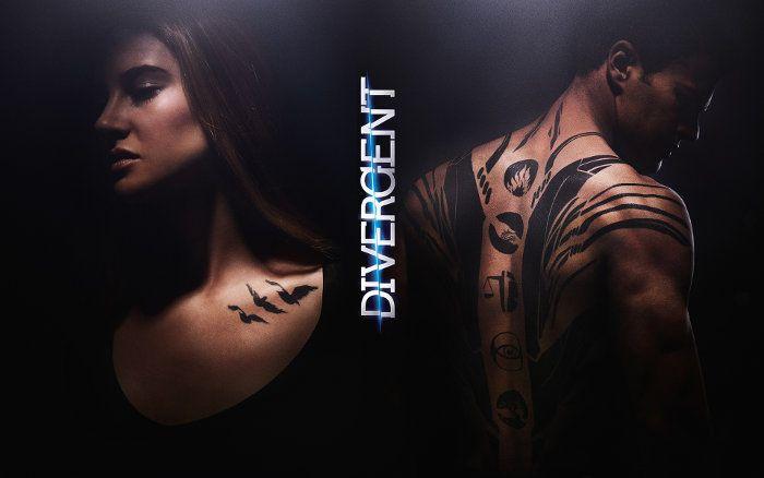 divergente-trailer-final-estreno-2014