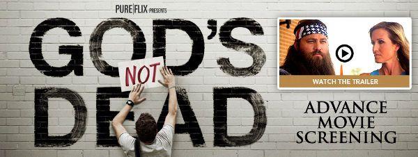 peliculas-biblicas-o-cristianas-2014-dios-no-esta-muerto
