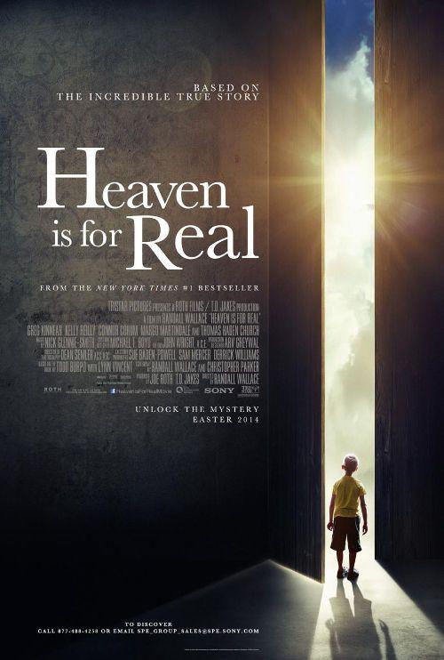 peliculas-biblicas-o-cristianas-2014-el-cielo-es-real