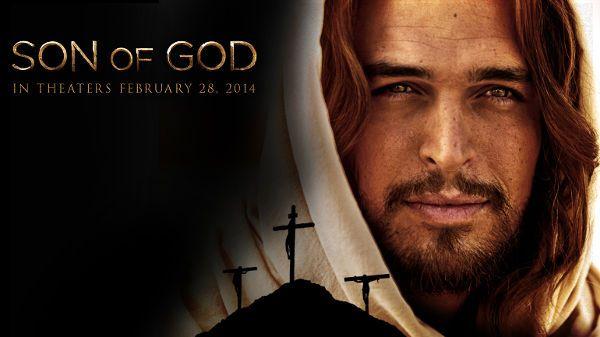 peliculas-biblicas-o-cristianas-2014-el-hijo-de-dios