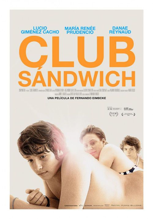 club-sandwich-resena