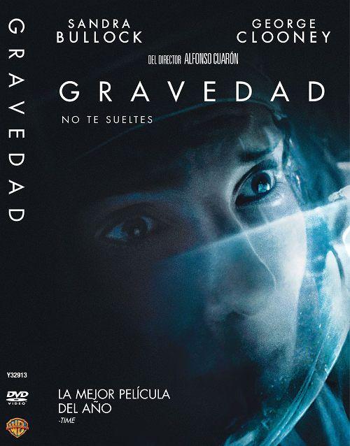 dvd-de-gravity-detalles