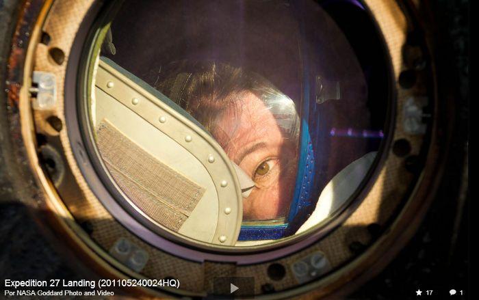 gravity-nasa-felicita-a-gravity-publicando-imagenes-reales-del-espacio-galeria-1