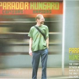 Parador Húngaro, sobre las almas errantes, la identidad y los amigos, se estrena en salas