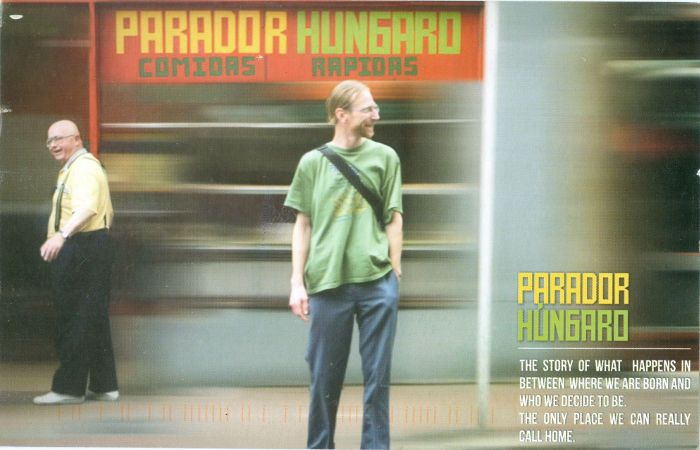 parador-hungaro-resena