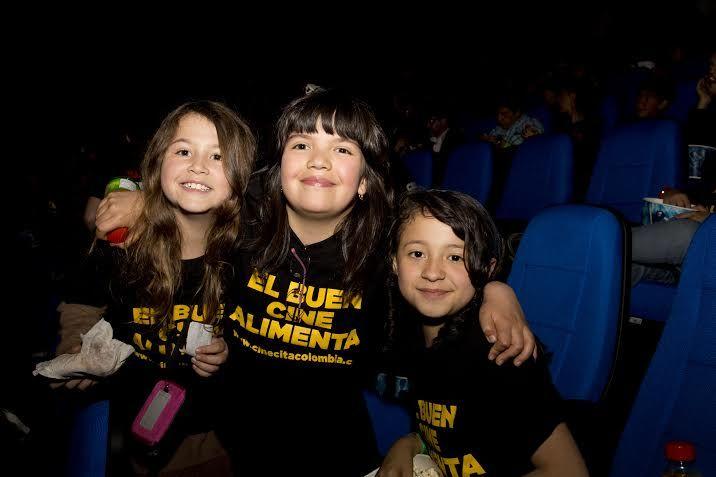 cinecita-festival-de-cine-para-los-ninos