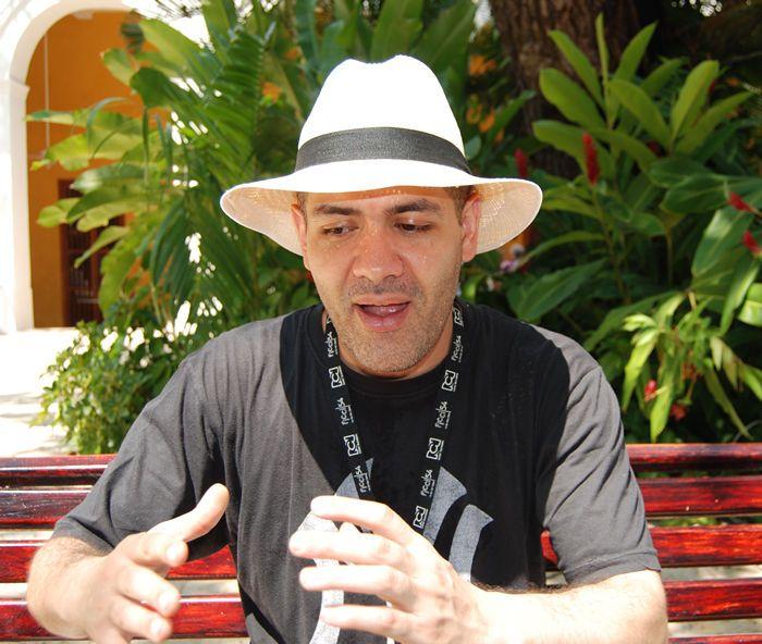 entrevista-director-henry-rivero