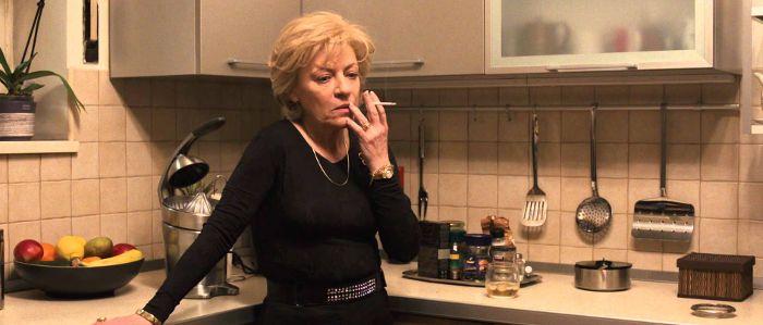 la-postura-del-hijo-film-rumano