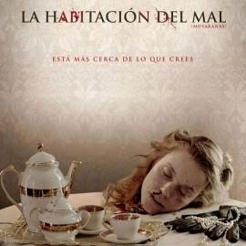 Entrevista a los directores de Musarañas (La Habitación del Mal) – Juan Fernando Andrés y Esteban Roel