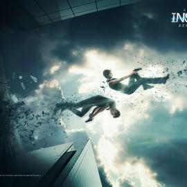 Reseña de Insurgente, saga Divergente