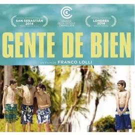 Gente de Bien de Franco Lolli, cine familiar y vital del cine colombiano – Festival Cine de Cartagena