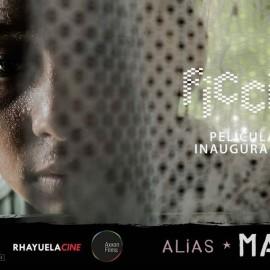 Reseñas de Alias María de José Luis Rugeles, película de apertura Festival Cine de Cartagena