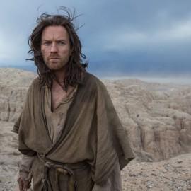 Los Últimos Días del Desierto de Rodrigo García, película que cierra el FICCI 55