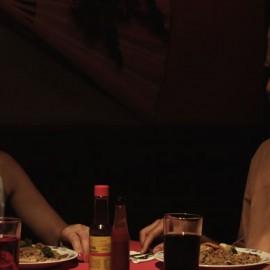 Reseña de Ruido Rosa de Roberto Flores Prieto – Festival Cine de Cartagena 2015