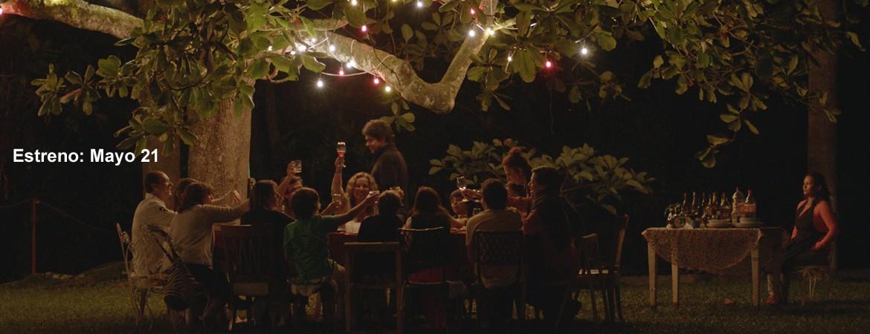 Próximo estreno recomendado: Gente de Bien, cine capaz de conectar con el público