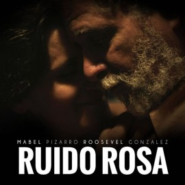 Entrevistamos a los protagonistas de Ruido Rosa de Roberto Flóres Prieto