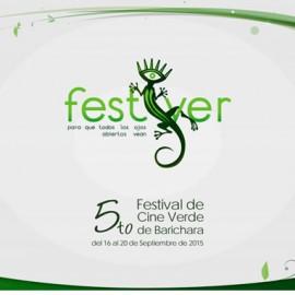 Festiver, Festival de Cine Verde de Barichara también tiene abierta su convocatoria