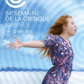 La Tierra y la Sombra, largometraje colombiano en Cannes 2015