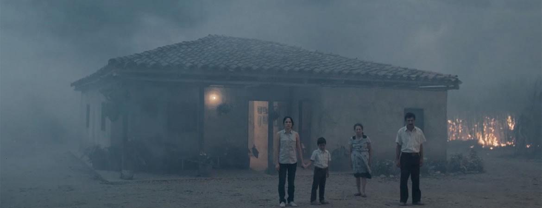 La Tierra y La Sombra, otro largometraje colombiano que estará en Cannes 2015.