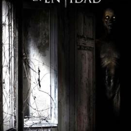 Reseña Crítica de La Entidad, primera película de terror peruano en 3D