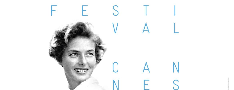 12 películas y 12 directores a tener en cuenta por el Palma de Oro. Cannes 2015
