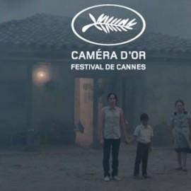César Augusto Acevedo hizo historia para la cinematografía colombiana – Contexto