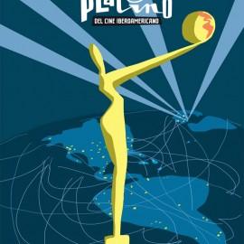 Ganadores Premios Platino del Cine Iberoamericano 2015