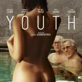 Youth de Paolo Sorrentino, comedia sobre la vejez, pero no para Cannes