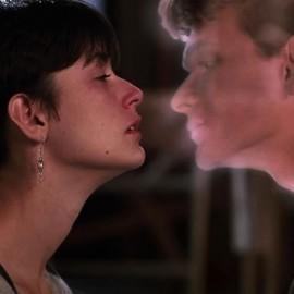 GHOST, La Sombra del Amor, a 25 años de haberse estrenado