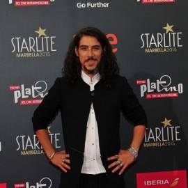 Gala de los Premios Platino del Cine Iberoamericano 2015 – Galería fotográfica