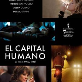 Reseña Crítica de El Capital Humano, un fenomenal drama familiar  sobre la avaricia