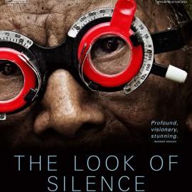 Reseña The Look of Silence, del cinismo de los asesinos a la valentía de las víctimas