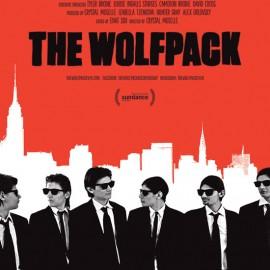 The Wolfpack, documental ganador en Sundance sobre la educación en casa y el poder del cine [IndieBo]