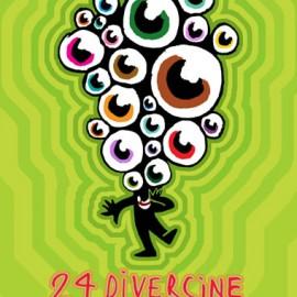 Divercine, Festival de Cine Infantil y Juvenil llega por primera vez a Bogotá.