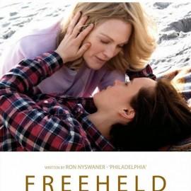 Freeheld, de corto a largo sobre los derechos homosexuales con Julianne Moore  y Ellen Page